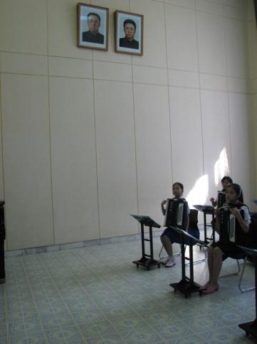 aula-coreia.jpg