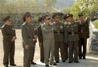 kim-militares.jpg