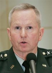 general-norte-americano.jpg