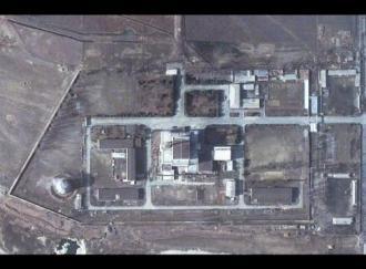 yongbyon-satelite.jpg