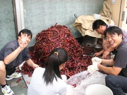 kimchi-2.jpg