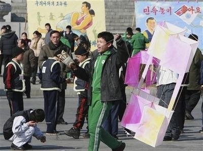 ano-novo-chines-em-pyongyang.jpg