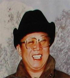 kim-jong-il-copy.jpg