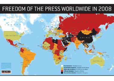 liberdade-imprensa.jpg
