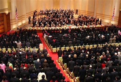 teatro-pyongyang.jpg