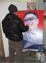 foto-pintor