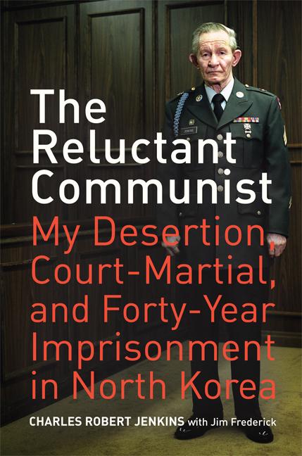 reluctantcommunistcover