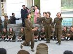 Cantar Militar