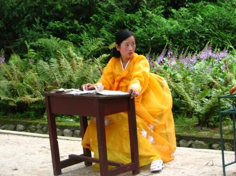 vestido-coreano-2