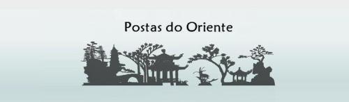 Postas do Oriente