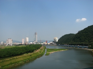 Rio Taehwa