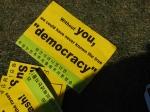 -True Democracy-