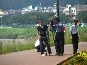 Tv de Bulsan